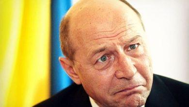 Photo of Când femeile îi spuneau că le bat peștii, ce făcea Băsescu?