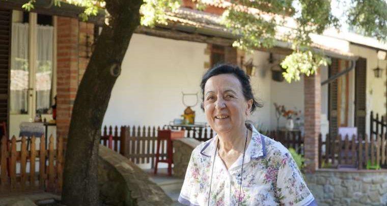 Photo of Flora Gualdani – O viață în slujba vieții