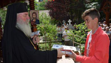 Photo of Revista presei românești pro-viață și pro-familie din 27 august