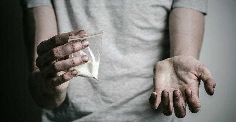 Photo of Foști dependenți de droguri – dovezi vii că recuperarea este posibilă
