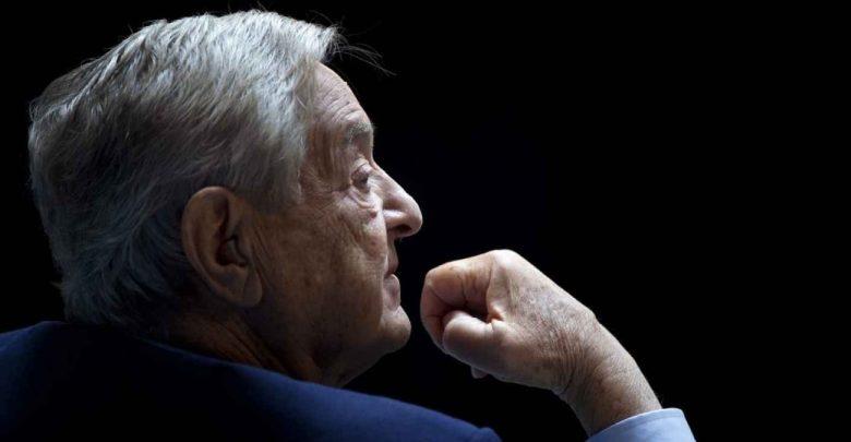 Photo of Soros finanțează grupurile care promovează eutanasia și sinuciderera asistată în lume
