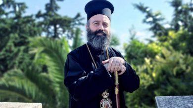 Photo of Biserica Ortodoxă Greacă din Australia ia poziție contra unei legi extremiste de liberalizare a avorturilor