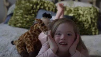 Photo of Melodia despre fiica cu Sindrom Down a unui cântereț amator de muzică country a strâns mii de vizualizări