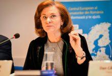 """Photo of Europarlamentarul Maria Grapini: """"E ziua în care TOȚI trebuie să fim uniți pentru Camelia Smicală!"""""""