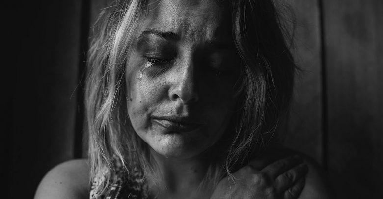 """Photo of ONG din Austria, țară unde prostituția e legală: """"După un deceniu de lucru cu prostituatele, e foarte greu să găsim motive pentru legalizarea prostituției"""""""