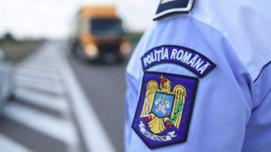 Photo of UPDATE. Anchetă BOMBĂ: Cel care a sunat-o pe mama Alexandrei se pare că este polițist la Secția 1 Poliție Craiova