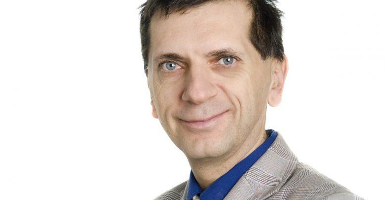 Photo of Gabriel Purcăruș: Curtea Prostituțională