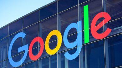 Photo of Angajată Google discriminată de șefa directă pentru că a solicitat concediu prenatal