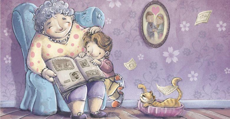 Photo of Un nou proiect în Parlament: Indemnizație pentru bunicii care au grijă de nepoți în locul mamei