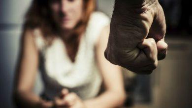 Photo of BBC: Numărul victimelor violenţei domestice din Marea Britanie este cel mai ridicat din ultimii cinci ani