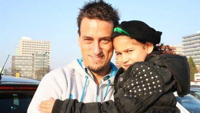 Photo of Fosta logodnică a olandezului suspectat că a ucis-o pe Adriana: A fost internat pentru tratament psihiatric legat de infracțiuni sexuale. Călătorea des în România