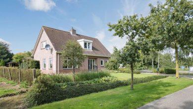 Photo of Pedofilul olandez locuia într-o casă de 500.000 euro, dublu față de prețul mediu al caselor din zonă
