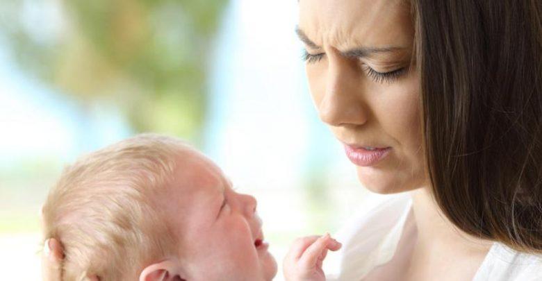 Photo of Controlul nașterilor – efect economic devastator asupra femeilor și copiilor