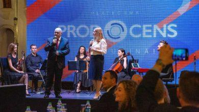 Photo of VIDEO. Lansarea platformei de media online PRODOCENS, salutată de toate cultele creștine, în frunte cu Patriarhia Română