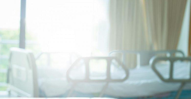 Photo of Sinuciderea este o tragedie, indiferent dacă este vorba de bolnavi cronici, în fază terminală sau persoane cu dizabilități