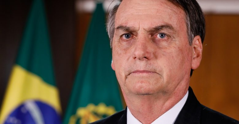 Photo of Președintele Braziliei va interzice ideologia de gen în școli