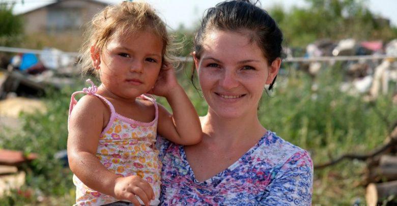 Photo of Bucuriile și nevoile unei familii cu 11 copii