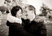 Photo of Primul cuplu cu sindrom Down din Marea Britanie care s-a căsătorit – 24 de ani de căsnicie fericită