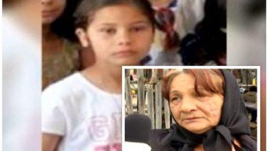 """Photo of Mama Adrianei Fieraru: """"Rog toată poliția, toată România să facă dreptate! Să nu se mușamalizeze că el s-a omorât…"""""""
