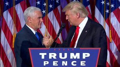 Photo of Demers diplomatic fără precedent al SUA de a convinge cât mai mulți membri ONU să se alăture eforturilor pro-viață ale Administrației Trump – Pence