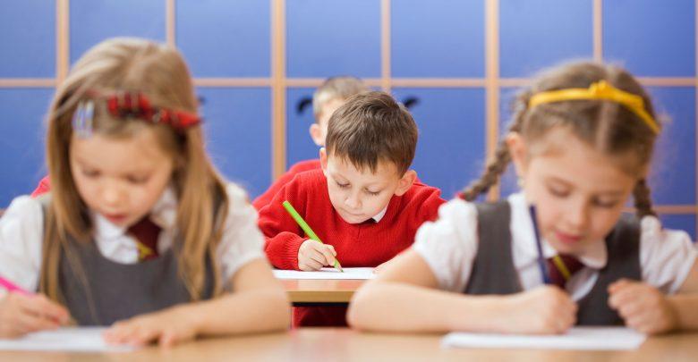 Photo of Precizări cu privire la cadrul constituțional și legal, referitor la săvârşirea slujbelor religioase în unităţile de învăţământ, la începutul anului școlar