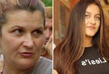 Photo of Monica Melencu nu o recunoaște pe Luiza în imaginile de la Cumpănașu