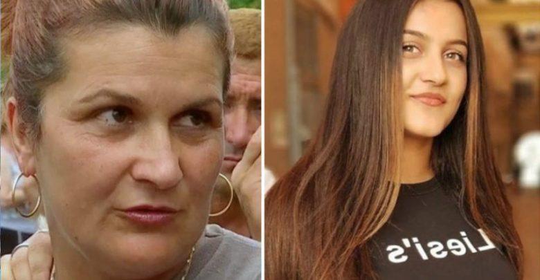 """Photo of Mama Luizei Melencu refuză să mai dea probe ADN: """"Pot să-mi planteze probe noi. Fetele nu sunt moarte, sunt traficate"""""""