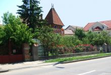 Photo of Palatul Copiilor din Alba Iulia și cluburile copiilor din județ și-au deschis porțile în noul an școlar 2019-2020. Activități educative pentru copii, în 14 domenii artistice și tehnice