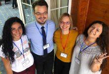 Photo of Generația pro-viață își formează liderii