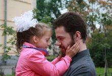 Photo of Biserica Ortodoxă Rusă deschide o școală pentru  părinții care vor să adopte copii cu dizabilități