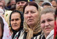 Photo of Basilica.ro: Ziua Internațională a Femeilor din Mediul Rural