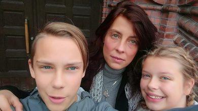 Photo of Camelia Smicală, presată prin intermediul copiiilor să accepte tratament psihiatric pentru tulburări inexistente