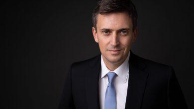 """Photo of Cătălin Ivan, candidat la Prezidențiale, despre copiii de pe Arena Națională: """"Semnalul trezirii unui popor anesteziat"""""""