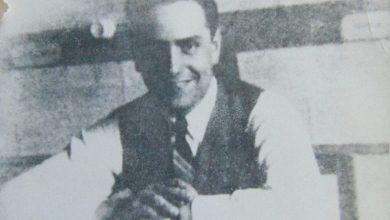 """Photo of Av. Ana-Corina Săcrieru: """"Paradoxurile condamnării lui Mircea Vulcănescu"""""""