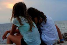 Photo of Eu și sora mea geamănă am fost abuzate, iar Planned Parenthood l-a protejat pe violator