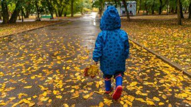 Photo of Parohiile din Sibiu vor informa credicioșii cum pot adopta sau lua copii în plasament