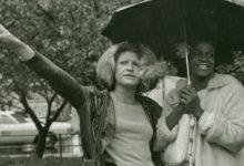 Photo of New York își omagiază femeile emblematice prin statui: o sfântă catolică ignorată, doi transgenderi incluși pe listă