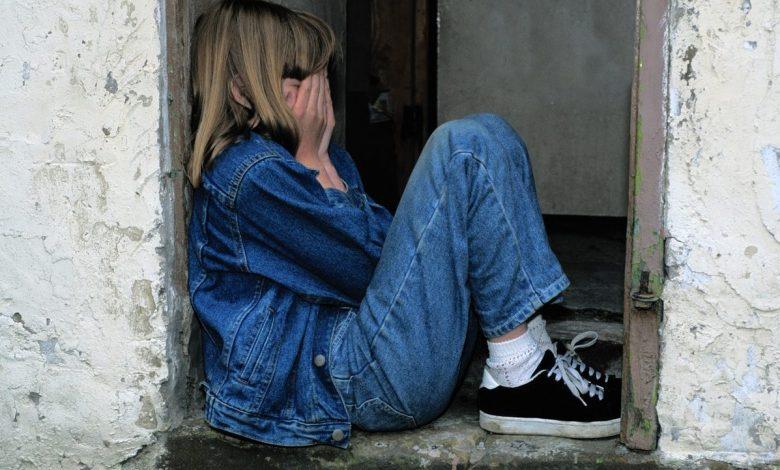 Photo of Acuzând guvernul polonez că se opune educației sexuale, progresiștii recunosc că scopul ultim al acesteia e sexualizarea copiilor