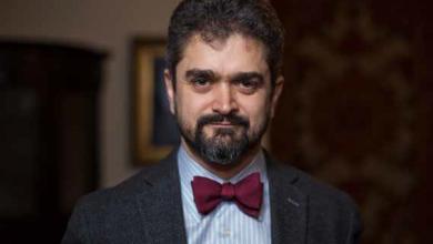 """Photo of Theodor Paleologu: """"Am votat «Da» la Referendum, am explicat public de ce anume, dar fără să mă implic foarte mult în campanie"""""""