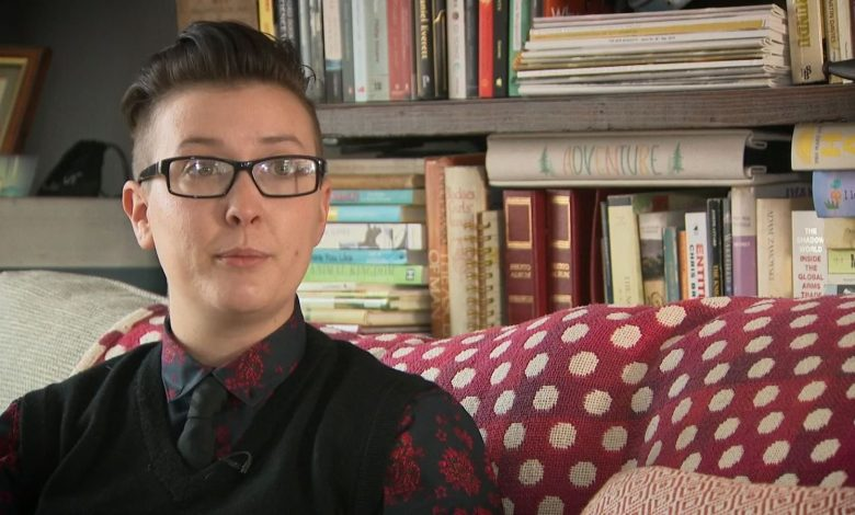 Photo of Marea Britanie: o fundație caritabilă îi ajută pe sute de tineri transgender să revină la sexul originar