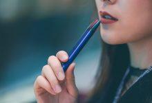 Photo of SUA înregistrează un val de îmbolnăviri grave și 33 de decese după folosirea țigării electronice