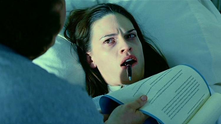 """Photo of Student la medicină: Acceptarea eutanasiei, act egoist ce preferă anularea ființei """"iubite"""" decât sacrificiul pentru ea"""