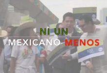 Photo of Peste 600.000 de mexicani la Marșul pentru viață din Mexic, pentru protejarea vieții, a familiei și a drepturilor fundamentale