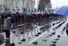 """Photo of ANALIZĂ. Adio, Balcani! """"România Mare"""", pe locul doi la ritmul depopulării (–30%)"""