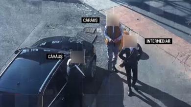 Photo of Anchetă PRO TV. Minore traficate în Italia prin metoda LOVERBOY, trecute vama cu mită sau acte false