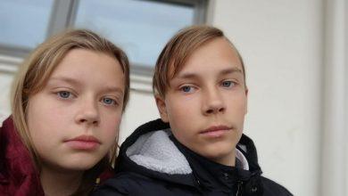 Photo of Serviciile Sociale Finlandeze îi confiscă Mariei Smicală cartela de la telefonul mobil și refuză evaluarea fetei de către un psiholog independent