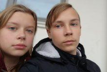 Photo of În căutarea copiilor Smicală, poliția anchetează mama bazându-se pe teoria aberantă a unui psihiatru pro-pedofilie