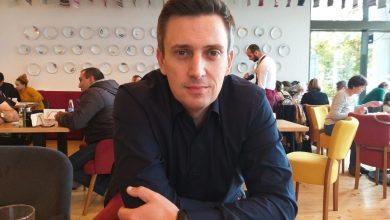 Photo of INTERVIU. Cătălin Ivan, sincer până la capăt: despre activismul LGBT, islamizarea Europei de Vest, Transnistria, relația cu Rusia și pesedismul său