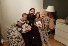 Photo of PS Macarie: Cum să ne rugăm pentru Camelia-Mihaela Smicală și copiii ei, Maria-Alexandra și Johan-Mihail