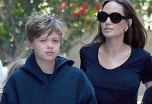 Photo of Oare i-a spus cineva Angelinei Jolie și care este reversul medaliei? Conform American College of Pediatricians, sexul nu  poate să fie schimbat